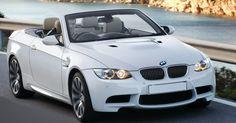 2014 BMW M3 Series For Sale Online Today   #2014BMW #2014BMWForSale #2014BMWM3 #2014BMWM3Convertible #2014BMWM3Coupe #2014BMWM3ForSale #2014BMWM3SeriesForSaleOnlineToday #BMW #BMW3 #BMW3ForSale #BMW3SeriesForSale #BMWInfo #BMWM3 #BMWM3ConvertibleForSale #BMWM3Coupe #BMWM3ForSale #BMWM3Info #BMWM3OnlineListings #BMWM3Series #BMWOnlineListings #BMWOnlineSource #LuxuryCar #LuxuryCarsForSale #SportCar #SportCars #UsedBMWM3 http://www.cars-for-sales.com/?p=12817