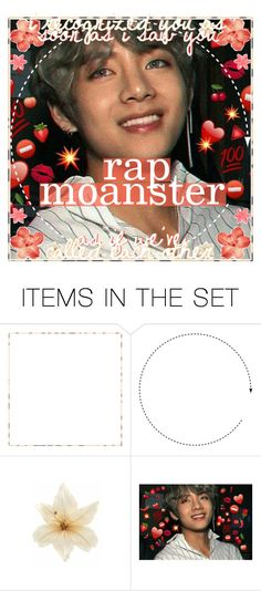 """""""☼; taken icon 