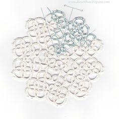 serwetka+serca.1rz.1.jpg 1,600×1,600 ピクセル