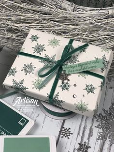 867 best gift wrap packaging ideas images in 2019 gift bags gift rh pinterest com