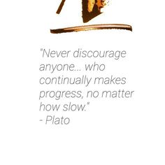 Quote from some guy named Plato ... #quote #quoteOfTheDay #plato #philosophy #philosopher #progress