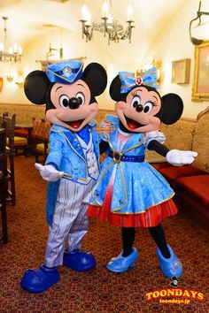Mickey and Minnie mouse Disney Mouse, Disney Mickey, Disney Parks, Disney Pixar, Walt Disney, Mickey And Minnie Love, Mickey Mouse And Friends, Mickey Minnie Mouse, Disney World Characters
