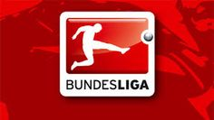 #BUNDESLIGA #BayernMunich is sitting pretty at the top of the table by 4 points ahead of their rivals #BorussiaDortmund.   These 2 giants face off on Sunday where Dortmund will be looking to cut their lead to a single point. Could Bayern be overturned at home this time? And who will have the ultimate bragging rights?