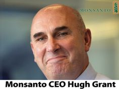 #SmartHealthTalk Broadcast: @bpncamp @NBCNewsHealth @deliciousliving Tune in today at 4:00pm PST to hear how a mom took on this guy at Monsanto shareholders meeting.  A story you will not soon forget.  Go here to find out how to tune in live and watch/listen to the interview even w/o internet:  http://www.smarthealthtalk.com/listen-live-on-your-cell-phone.html And then go here after 7:00pm PST to watch the video: http://www.smarthealthtalk.com/moms-across-america-march-zen-honeycutt.html