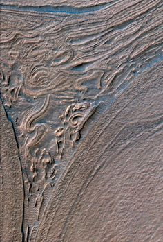 Hellas Basin Mars Acquisition date: 26 December 2009 North is up Cosmos, Mars Planet, Red Planet, Planets And Moons, Space And Astronomy, Our Solar System, Astrophysics, To Infinity And Beyond, Deep Space