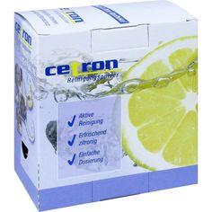 Cetron Reinigungspulver,  25 X 15 g,  Scheu-Dental GmbH,  jetzt günstig bei der Versandapotheke DocMorris bestellen Washing Machine, Dental, Home Appliances, Personal Care, Pharmacists, Prize Draw, Cleaning, House Appliances, Kitchen Appliances