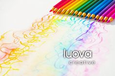 luova ~ creative