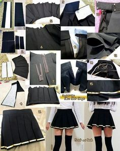 school uniform2