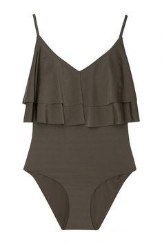 73a124beb  Bikinis y bañadores de Oysho  estos son los 20 nuevos diseños que vas a