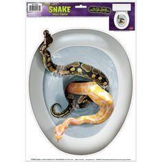 Check out the deal on Snake Toilet Topper at Party at Lewis. #junglepartyideas #jungleparties #junglepartythemes #junglebirthdays #junglesafariparty #junglethemepartyideas #junglethemebirthdayparty #junglethemeparties #safarijungleparty #junglebirthdaypartyideas #junglebirthdayparties #junglepartydecorations #junglebirthdaytheme #safariparty #junglesafaribirthdayparty #junglekidsparty #partyjungletheme #junglethemebirthday #babyshower  #1stbirthday #photoboothprops #props #themepartyideas