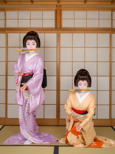 John Paul Foster is a photographer specializing in images of Kyoto, including geisha, maiko and Buddhist icons.