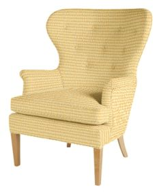 174 best upholstered chairs by maine cottage images on pinterest in rh pinterest com