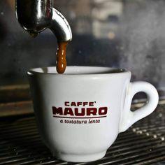 #CaffeMauro #WeBrew.coffee #WeBrewWeBrew #espresso #kawa #love