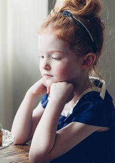 2015-01-13|CATALOG|TOCCA BAMBINI(KIDS) -ONWARD-