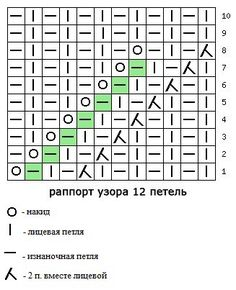 Ninochka : LiveInternet - Российский Сервис Онлайн-Дневников