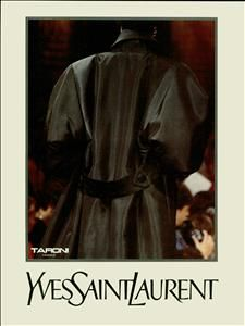 Vogue Settembre 1988 (2) pag 129