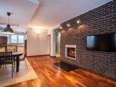 1000 images about maison on pinterest tambour cuisine and deco. Black Bedroom Furniture Sets. Home Design Ideas