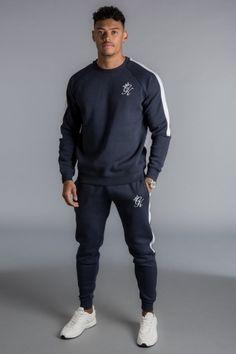 26 Best TRACKSUIT images   Track suit men, Mens fashion:__