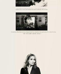 ~J.K. Rowling