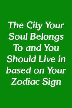 This Is How You Sabotage Your Personal Life In accordance To Your Zodiac Signal by alleypets. Zodiac City, Zodiac Love, Relationship Issues, Relationships Love, Astrology Zodiac, Astrology Signs, Neptune Astrology, Zodiac Signs Months, Astro Science