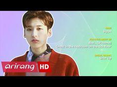 [Pops in Seoul] Seven O'clock(세븐어클락) _ Hyun(현) - YouTube