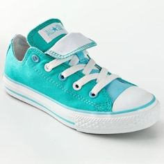 converse for girls - Google Search