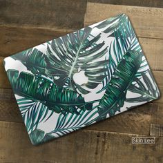 PALM MacBook Decal Macbook Stickers Macbook Skin by SkinLee