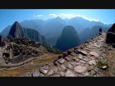 El Condor Pasa - instrumental - musica andina