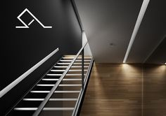 Plightster: un nuevo concepto de iluminación arquitectónica