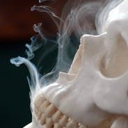 Side Effects of Quitting Smoking - What Happens to Your Body? - YouMeMindBody - Health & Wellness Quitting Smoking Side Effects, Progesterone Cream, Acid Indigestion, Nicotine Patch, Quit Smoking Tips, Stop Smoke, Smoking Cessation, Leg Pain, Hot Flashes