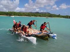 Google Image Result for http://media.defenseindustrydaily.com/images/GEO_Guam_Cardboard%2520Regatta.jpg