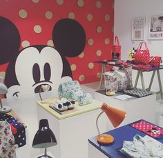 cath-kidson-disney-mickey-mouse1