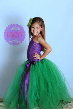 Princess Ariel(The Little Mermaid) dress by MMT Little Mermaid Birthday, Little Mermaid Parties, Girl Birthday, Birthday Ideas, Party Queen, Princess Party, Princess Cut, Little Mermaid Dresses, The Little Mermaid
