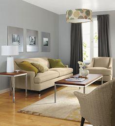 Loring Sofas - Sofas - Living - Room & Board