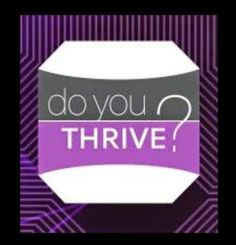 I Do and its amazing and you can feel amazing too http://tnbyrns.le-vel.com feel free to message me