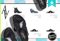 Fashion Brands, Fashion Online, Jewelry Branding, Shoe Brands, Anonymous, Copenhagen, Character Shoes, Cool Style, Dance Shoes