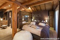 http://www.outbackimages.fr/details_mot_cle.php?page=12=1=CHALET