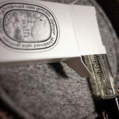 Échantillon gratuit Money Clip, Free Samples, Money Clips