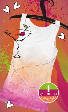 Marabu_Cosmopolitan_Fashion-Spray_Trendset_Sprühfarbe_Textilfarbe_Textil_Shirt_Hemd_Batik_Fashion_Kleidung