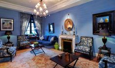 Hotel Le Royal Lyon - Mgallery Collection - everyglobe