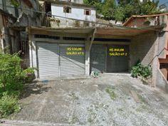 Imóvel localizado na Cidade de Mairiporã - São Paulo, próximo da Rodovia Fernão Dias.
