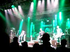 """Maerzfeld ES BRICHT --- NEUE SINGLE AUS DEM ALBUM """"NACKT"""" - YouTube"""