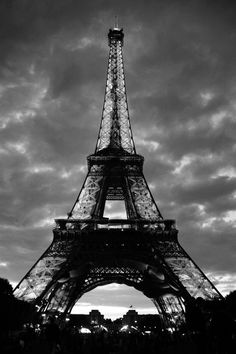 ...and Paris