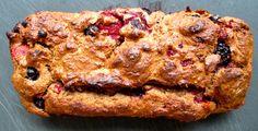 Sugarfree delicious cake! | Delights