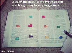 Best College Life Hacks, study tips, life shortcuts, things every student should know