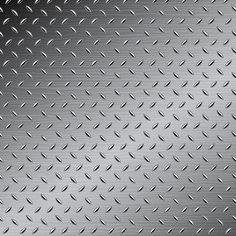 Free Metal Backgrounds & Textures (Photos & Vectors) In this collection, we are featuring some free metal backgrounds & textures. These backgrounds are made in high resolution and can be used for any kind of design projects. Texture Metal, Tiles Texture, Texture Design, Metal Background, Background Patterns, Textured Background, Moldes Halloween, Steampunk Animals, Contemporary Home Furniture