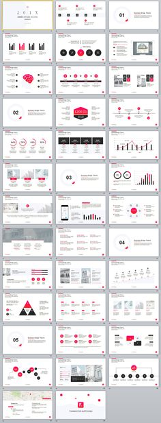Business infographic & data visualisation Best Infographics company solution PowerPoint templ on Behance Infographic Description Best Infographics company solution PowerPoint templ on Behance – Infographic Source – Keynote Design, Ppt Design, Simple Powerpoint Templates, Powerpoint Charts, Powerpoint Design Templates, Chart Design, Slide Design, Brochure Design, Flyer Template