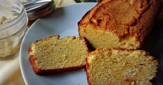 Viral Alternative News: How To Make Coconut Flour Bread Recipe (Gluten & Grain FREE)