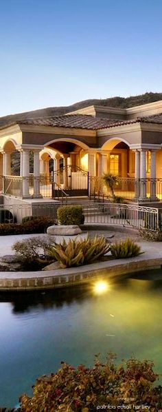 Luxury Mansion In California | Luxury Homes | Most Beautiful Homes | Most  Expensive Homes|
