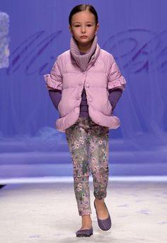 детская мода - Поиск в Google